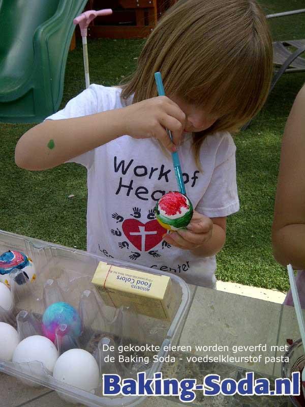 www_baking_soda_nl_02_paaseieren