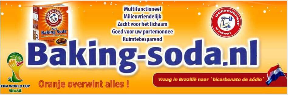 www_baking_soda_nl_oranje