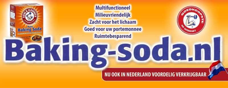 www_baking_soda_nl_logo