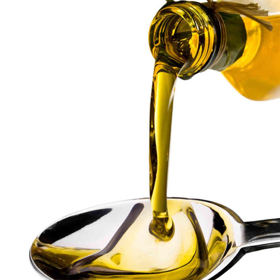 beauty-benefits-of-castor-oil