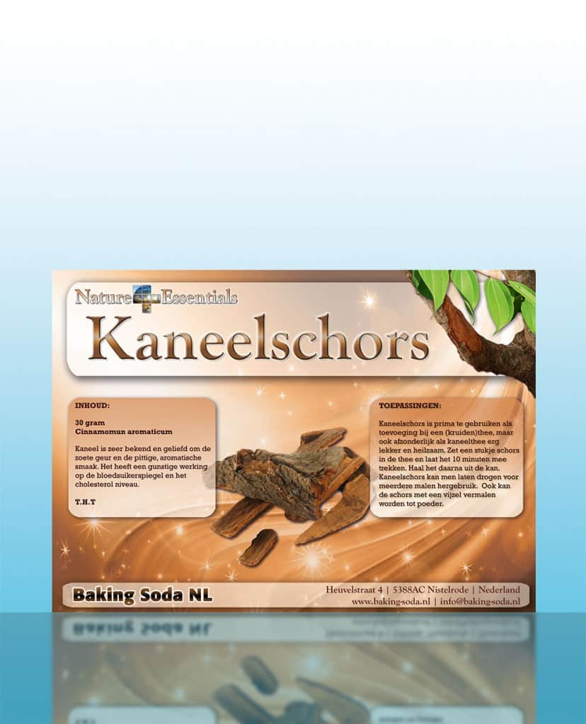 baking-soda-nl-kaneelschors-x