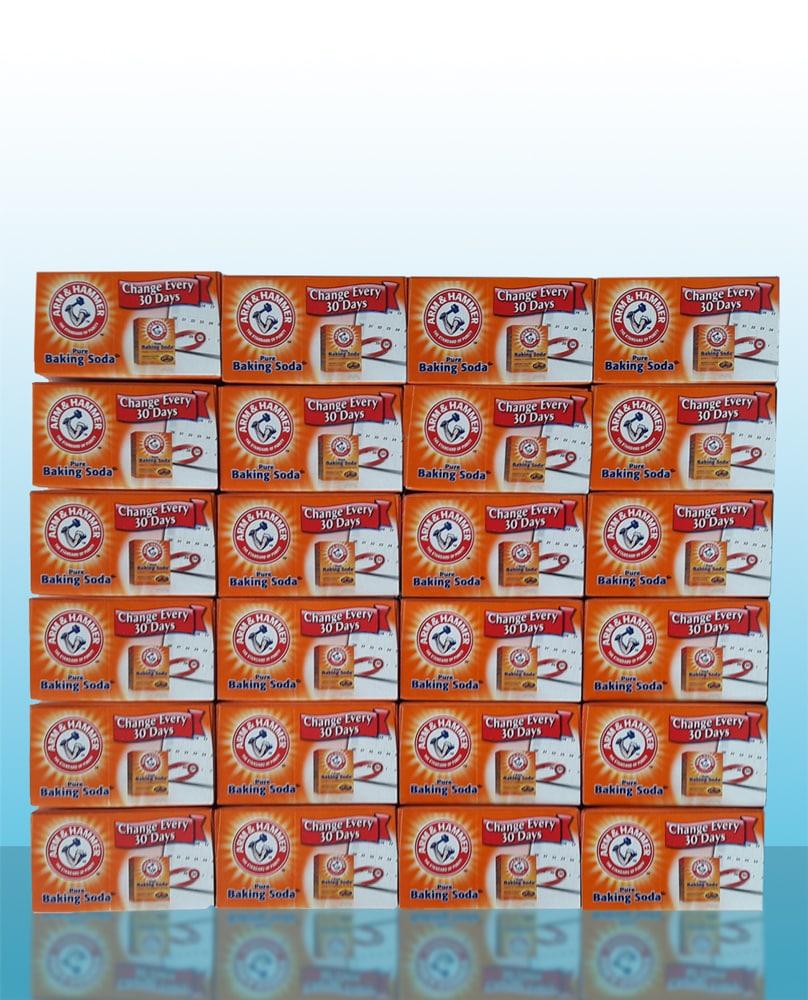 baking-soda-nl-24pakjesarmandhammerbakingsoda
