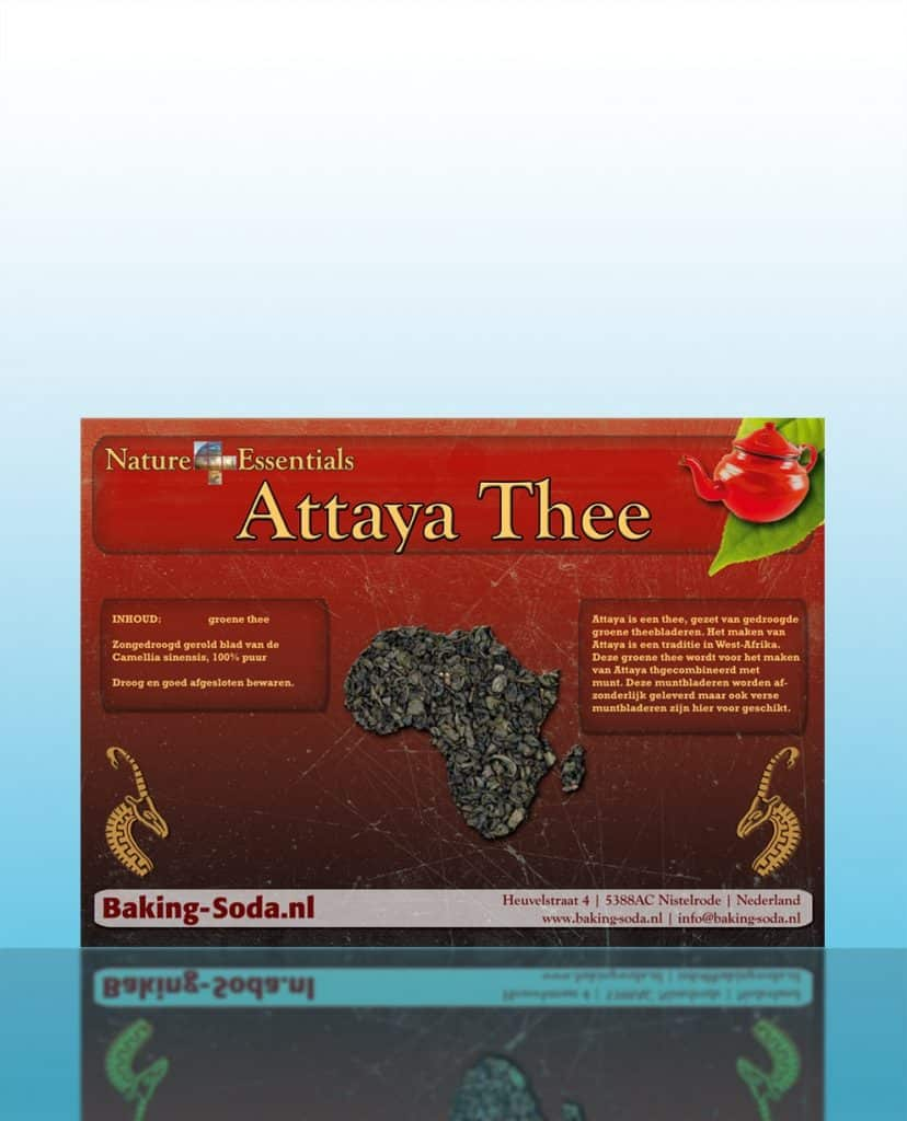 baking-soda-nl-attaya-01