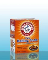 baking-soda-nl-baking-soda