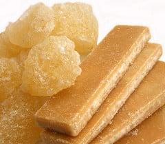 baking-soda-nl-honingsuiker04