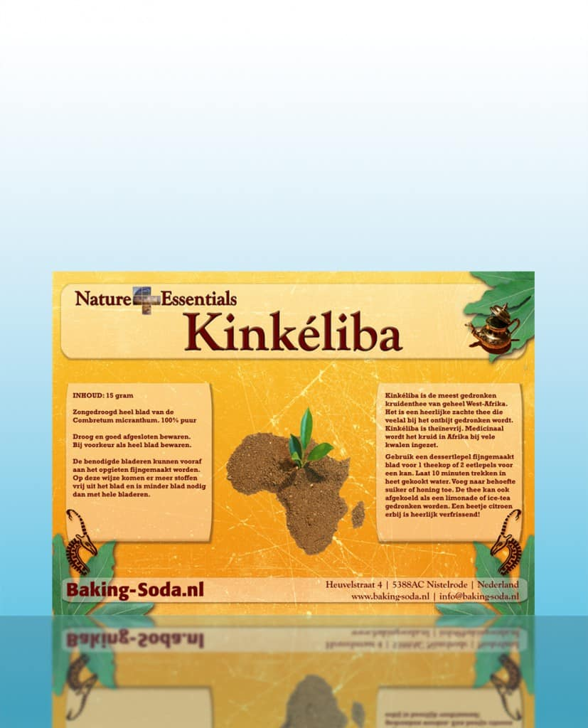 baking-soda-nl-kinkeliba