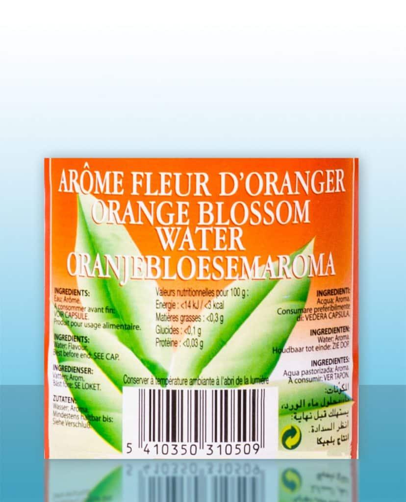 baking-soda-nl-samra-oranjebloesemwater-500ml-02