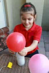 baking_soda_nl_ballon06