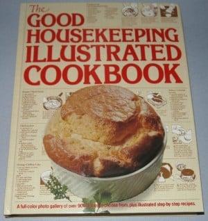 the-good-housekeeping-illustrated-baking-soda-1