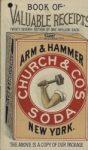 1897-01 - historische publicaties - Baking Soda NL