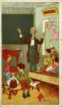1900-01 - historische publicaties - Baking Soda NL