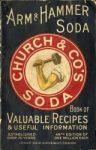 1908-01 - historische publicaties - Baking Soda NL