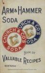 1914-01 - historische publicaties - Baking Soda NL