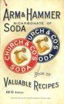 1915-01 - historische publicaties - Baking Soda NL