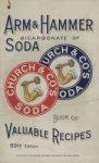 1916-01 - historische publicaties - Baking Soda NL