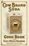 1918-01 - historische publicaties - Baking Soda NL