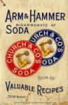 1919-01 - historische publicaties - Baking Soda NL