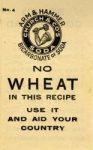 1920-03 - historische publicaties - Baking Soda NL