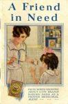 1922-01 - historische publicaties - Baking Soda NL