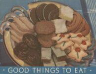 1938-02 - historische publicaties - Baking Soda NL