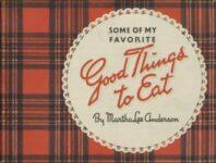 1940-01 - historische publicaties - Baking Soda NL