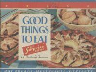 1942-01 - historische publicaties - Baking Soda NL
