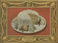 1948-01 - historische publicaties - Baking Soda NL