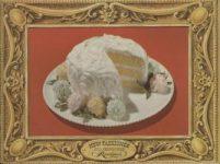 1949-01 - historische publicaties - Baking Soda NL