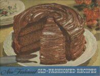 1951-01 - historische publicaties - Baking Soda NL