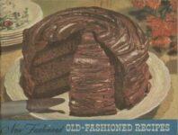 1953-01 - historische publicaties - Baking Soda NL
