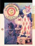 1996-01 - historische publicaties - Baking Soda NL