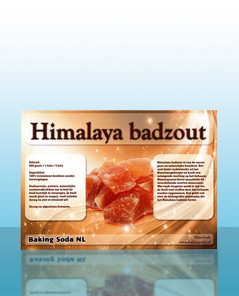 Himalaya-badzout-brokken-bakingsoda-nl