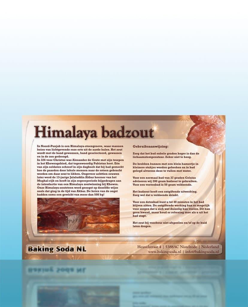 baking-soda-nl-himalayabadzout-achterzijde