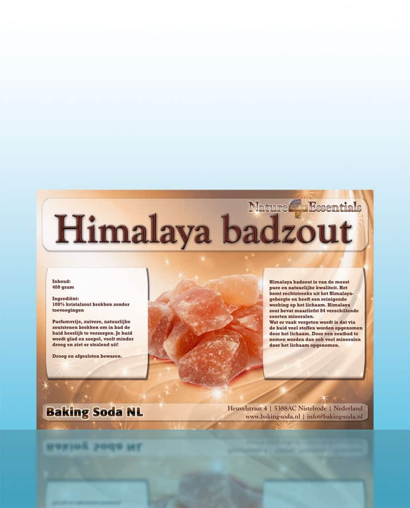 baking-soda-nl-himalayabadzout-voorzijde