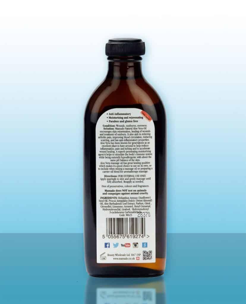 aloevera-olie-mamado-150-baking-soda-nl-02