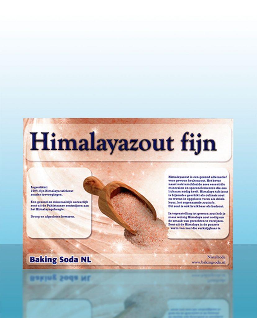 Himalayazout-fijn-01-bakingsoda-nl