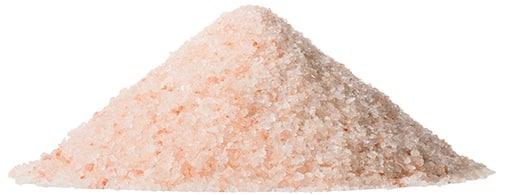 Himalaya-tafelzout - Baking Soda NL