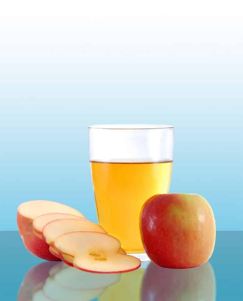 baking-soda-nl-appelciderazijnextraplaatje