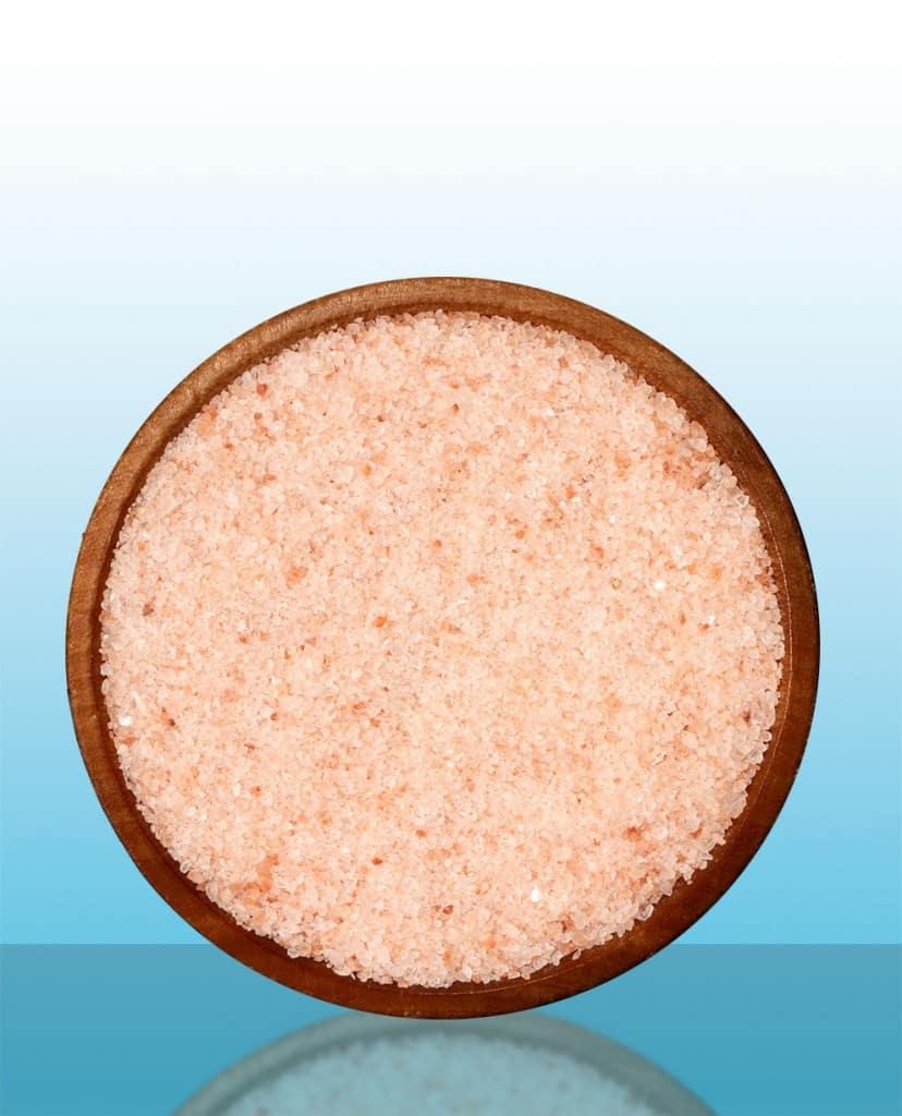baking-soda-nl-himalaya-tafelzout-02