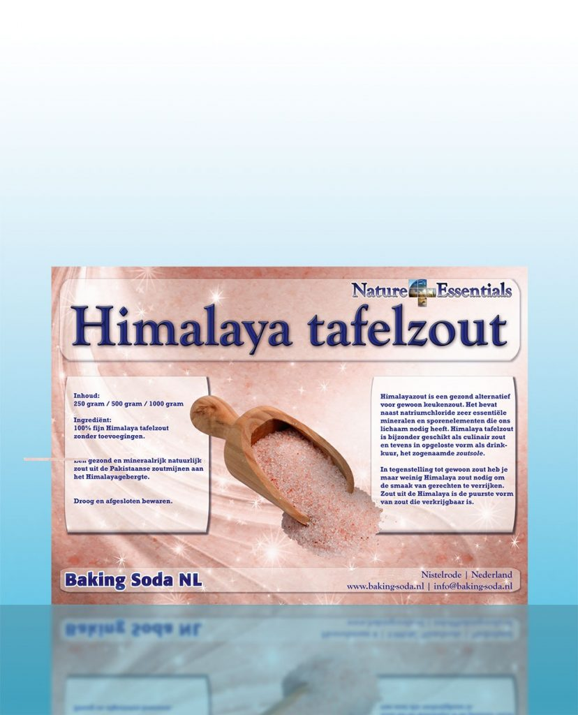 baking-soda-nl-himalaya-tafelzout-03