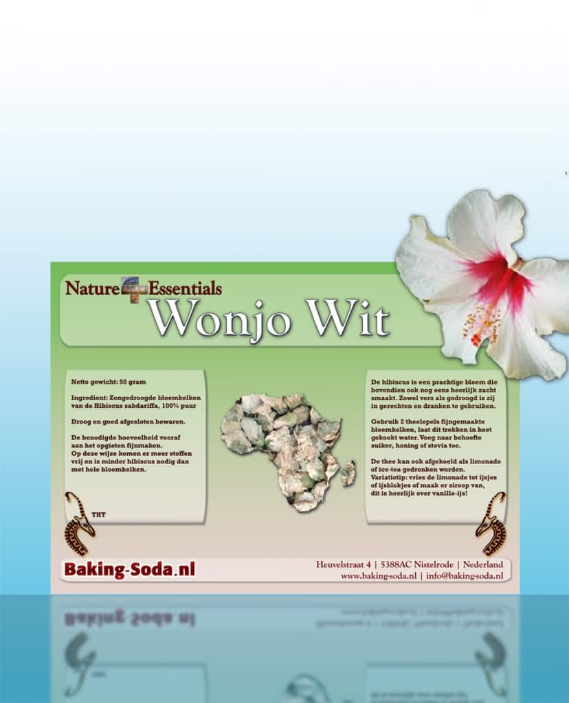 baking-soda-nl-wonjowit-inlay