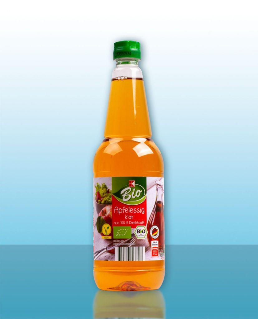 bakingsoda-nl-appelazijn-helder-bio-01