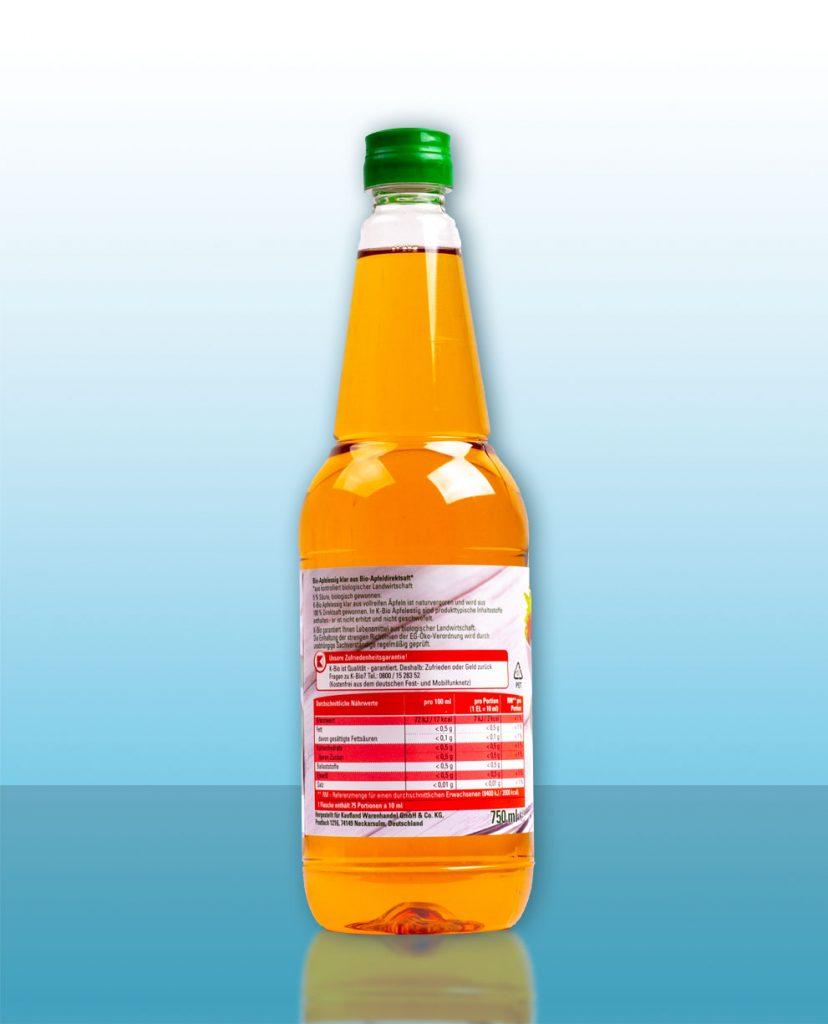 bakingsoda-nl-appelazijn-helder-bio-02