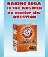 baking-soda-nl-infotheek-vragen-antwoorden