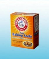 Wat is Baking Soda ?
