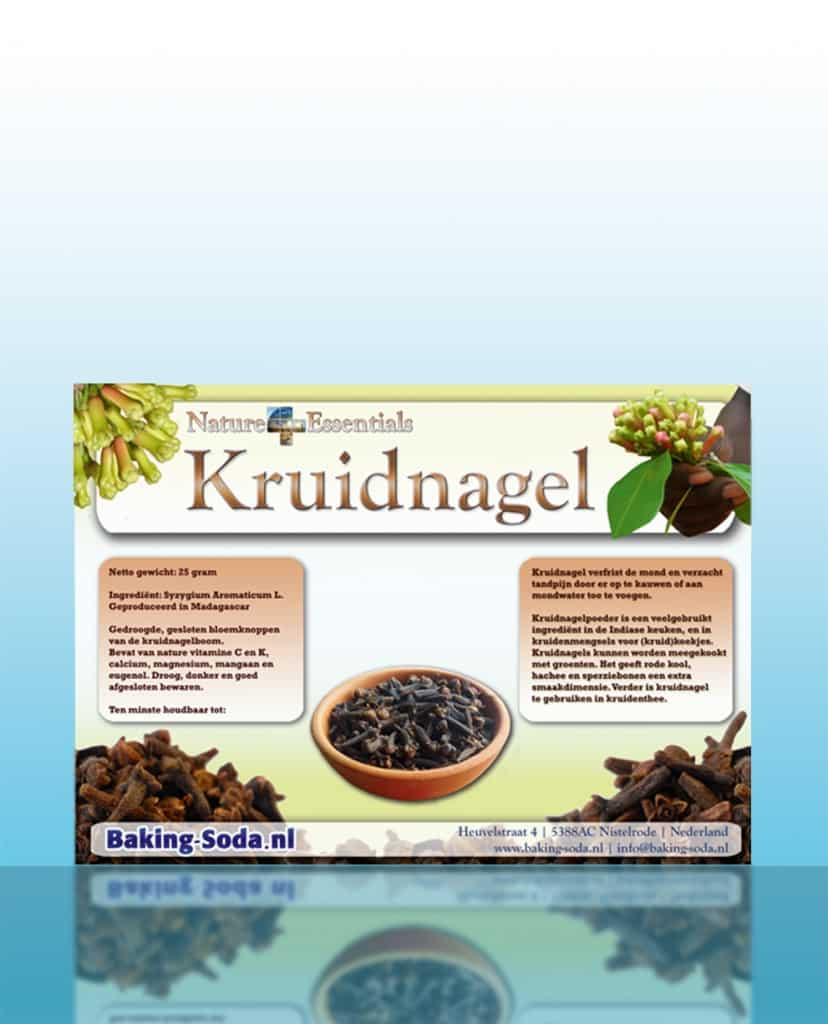 baking-soda-nl-kruidnagel-inlay