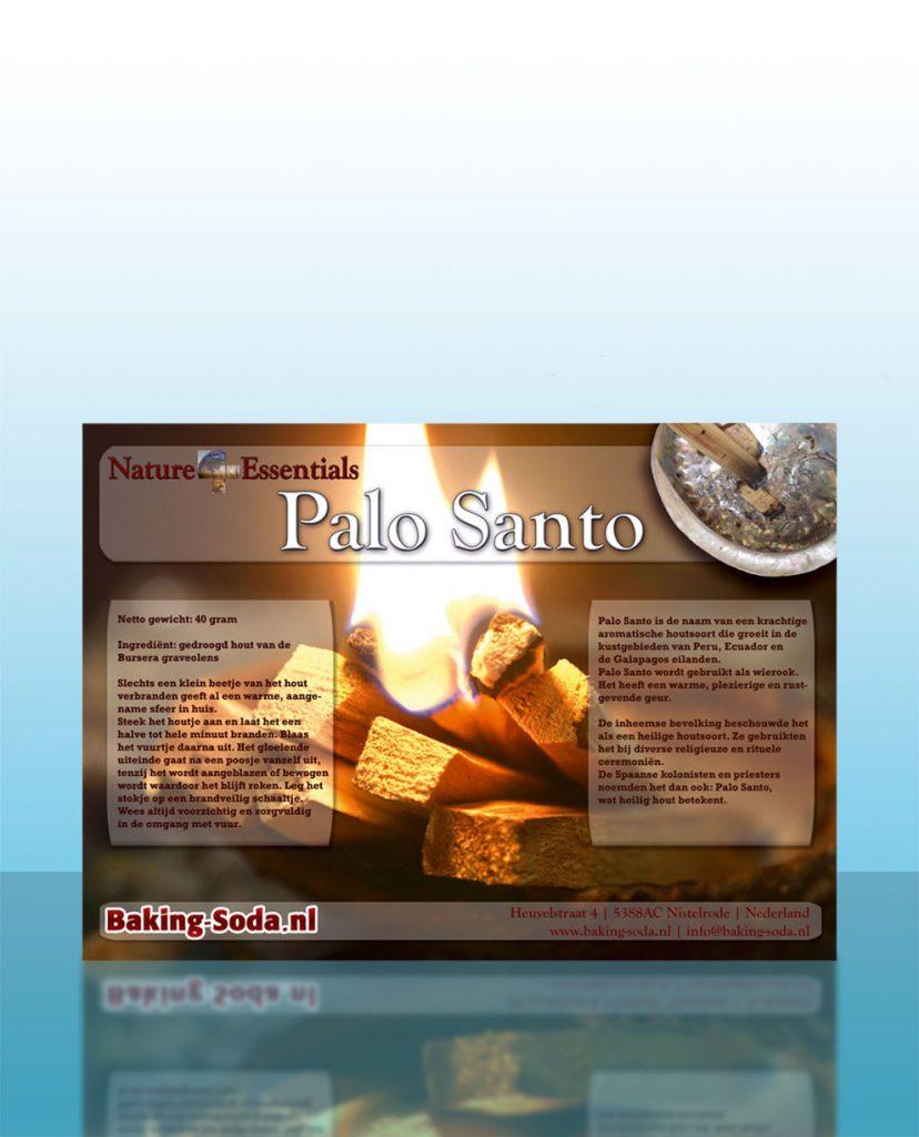 baking-soda-nl-palosanto01