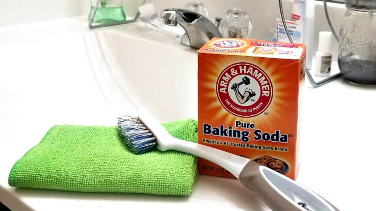 Baking Soda Blog Kom Alles Te Weten Over Baking Soda Via Www