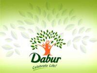 Dabur-logo
