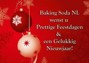 FijneFeestdagen2015baking-soda-nl